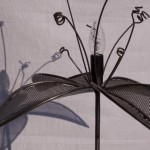 lampe-fleur-étamines