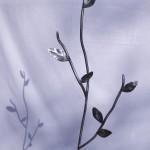 Sculpture branche